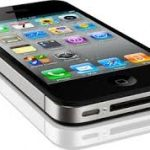 Debloquer iphone 4 SFR par Apple