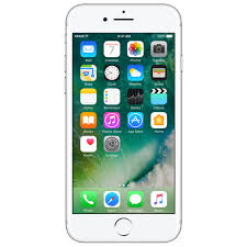 desimlocker iPhone 7 via iTunes - Debloquer iPhone 7 par Apple